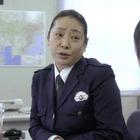黒薔薇2 刑事課強行犯係 神木恭子.mpg_003361558
