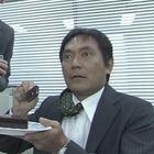 税務調査官・窓際太郎の事件簿191.mpg_006756416