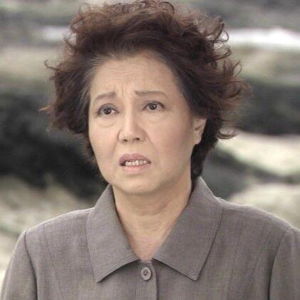 浦上 伸介 事件 ファイル みちのく 角館 殺人 事件