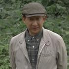 松本清張特別企画「鉢植を買う女」』[字]1.mpg_000108174
