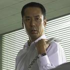 血痕4 警科研 湯川愛子の鑑定ファ___1.mpg_002712543