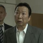 医療捜査官 財前一二三5』1.mpg_005215743 - コピー