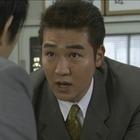 刑事調査官 玉坂みやこ1』1.mpg_000749048