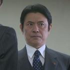 警部補・佐々木丈太郎6.mpg_003235999