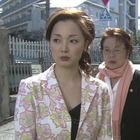 弁護士高見沢響子81.mpg_002321218