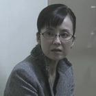 山岳刑事 日本百名山殺人事件1.mpg_001264296