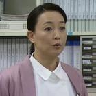 『女医・倉石祥子~死の点滴~』1.mpg_003414043