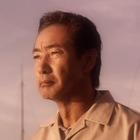 銭の捜査官 西カネ子②.mpg_004448844