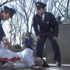弁護士高見沢響子81.mpg_000052218