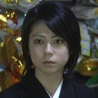 農家の嫁は弁護士!神谷純子のふるさと事件簿!___1.mpg_002377274
