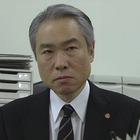 警視庁鑑識課 南原幹司の鑑定21.mpg_005803597