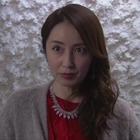新・浅見光彦シリーズ 平家.mpg_004615844