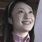 早乙女千春の添乗報告書17.mpg_005702997