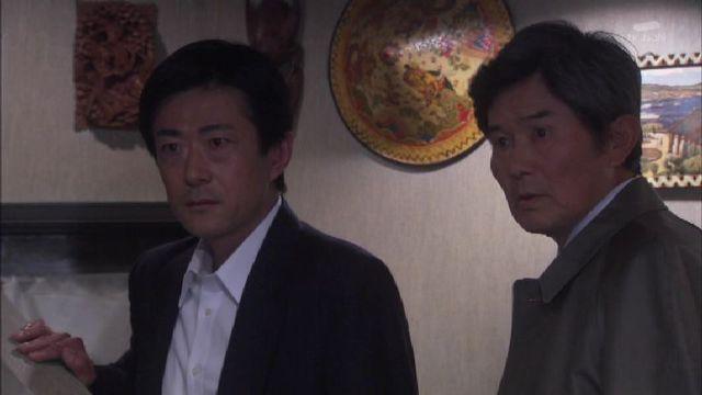 篠塚勝の画像 p1_25