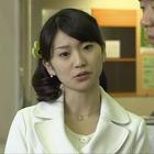 弁護士 一之瀬凛子22.mpg_001561693