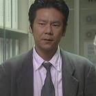 女弁護士水島由里子の危険な事件.mpg_001708473