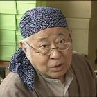 京都金沢一寸法師殺人事件1.mpg_001059825