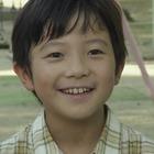 宮部みゆき原作 スペシャルドラマ「火車」1.mpg_002561792