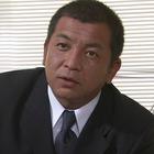 捜査検事 近松茂道4.mpg_002470901