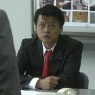 検事・霞夕子6___1.mpg_000600366a