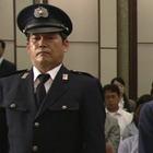 『松本清張スペシャル 疑惑』1.mpg_003481277a