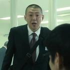 アガサ・クリスティ「予告殺人」[解][字]1.mpg_000729929