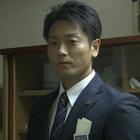 鬼刑事 米田耕作2~黒いナースステ.mpg_000974840