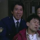 所轄刑事~必死の捜査報告~』1.mpg_000447580