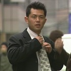 所轄刑事~必死の捜査報告~』1.mpg_000358224