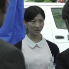 遺留捜査スペシャル(2013年)第1作.mpg_002607771