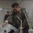 会計士探偵 上条麗子の事件推理1.mpg_003702865