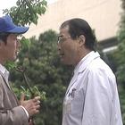 25回横溝正史ミステリ大賞受賞作『約束.mpg_002351615