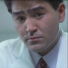 松本清張スペシャル「捜査圏外の条件」1.mpg_004455517