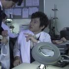 遺留捜査スペシャル(2013年)第1作.mpg_000467033