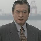 女弁護士水島由里子の危険な事件フ___1.mpg_006738898