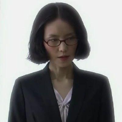 笠木泉 - JapaneseClass.jp