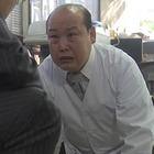 『刑事吉永誠一 涙の事件簿11 赤い遺産』1.mpg_000140807
