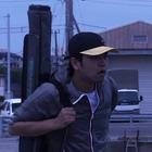 おかしな刑事スペシャル[解][字]1.mpg_001575440