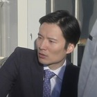 日曜ワイド「管理官 明石美和子」.mp4_002107472