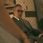 遺留捜査 スペシャル[解][字]1.mpg_004138634