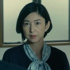 アガサ・クリスティ「予告殺人」[解][字]1.mpg_002186851