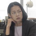 再捜査刑事・片岡悠介11.mpg_001290989