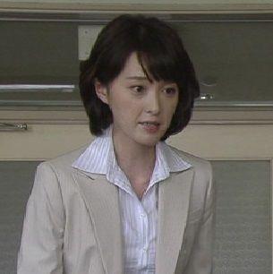 菊池麻衣子の画像 p1_37