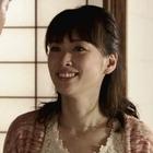『松本清張スペシャル 疑惑』1.mpg_001067433