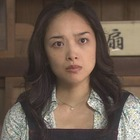 『指紋は語る2』 主演:橋爪功1.mpg_003802698
