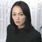 小京都連続殺人事件~スパイスは復讐の味.mpg_004015111
