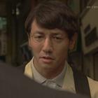 新・十津川警部シリーズ3.mpg_002236767