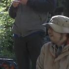 山岳刑事 日本百名山殺人事件1.mpg_000900566