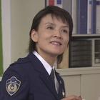 鉄道警察官・清村公三郎3.mpg_001673538