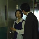 財務捜査官雨宮瑠璃子71.mpg_005524252